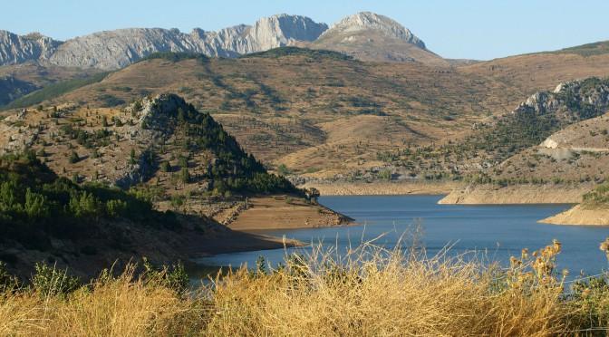 Leon, Asturien