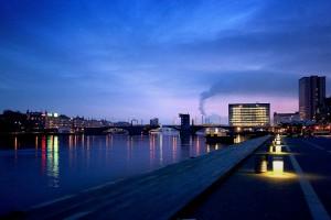 Dänemark Urlaub Kopenhagen