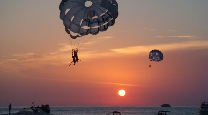 Spanien Urlaub Ibiza, Spanien