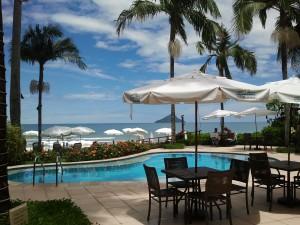 Strand Pool