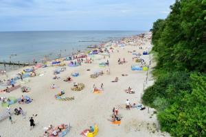 Rrewal-Beach