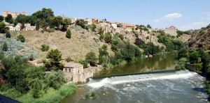 Kastilien-La Mancha