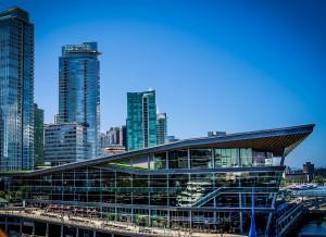 Kanada Urlaub Vancouver