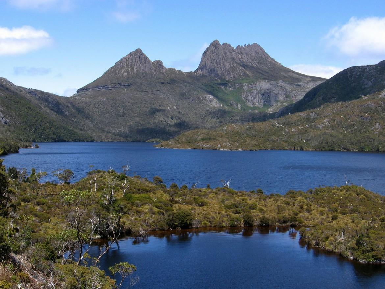 Australien Urlaub Tasmanien