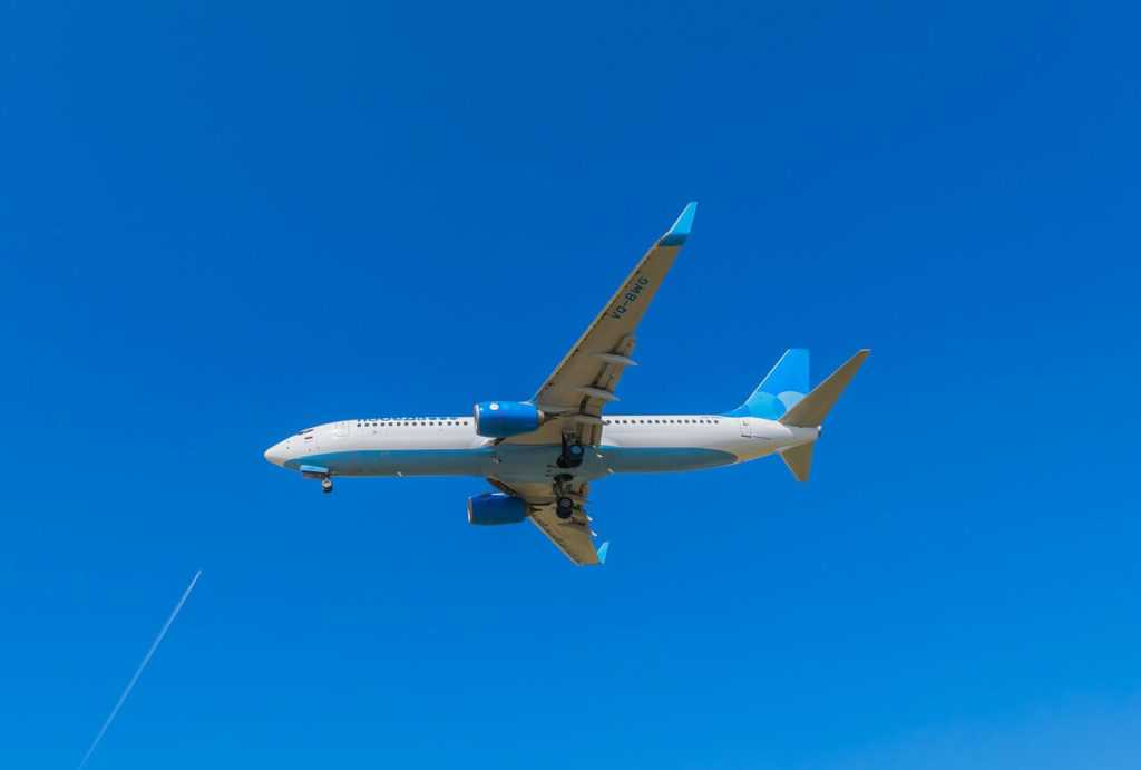 Kairo Flüge
