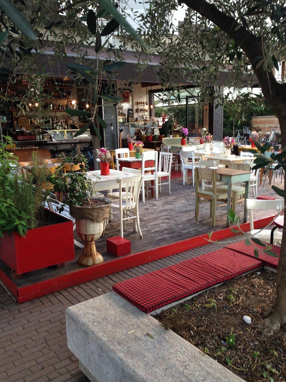 Rimini Urlaub – Reiseführer & Reise-Tipps Essen und Trinken
