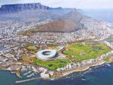 Suedafrika Urlaub Kapstadt